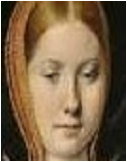 Picture Catherine of Aragon