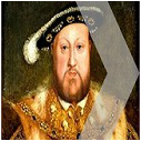 PictureHenry VIII, the Reign Page Turner